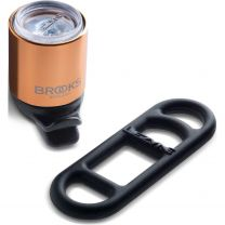 Brooks Femto Koplamp